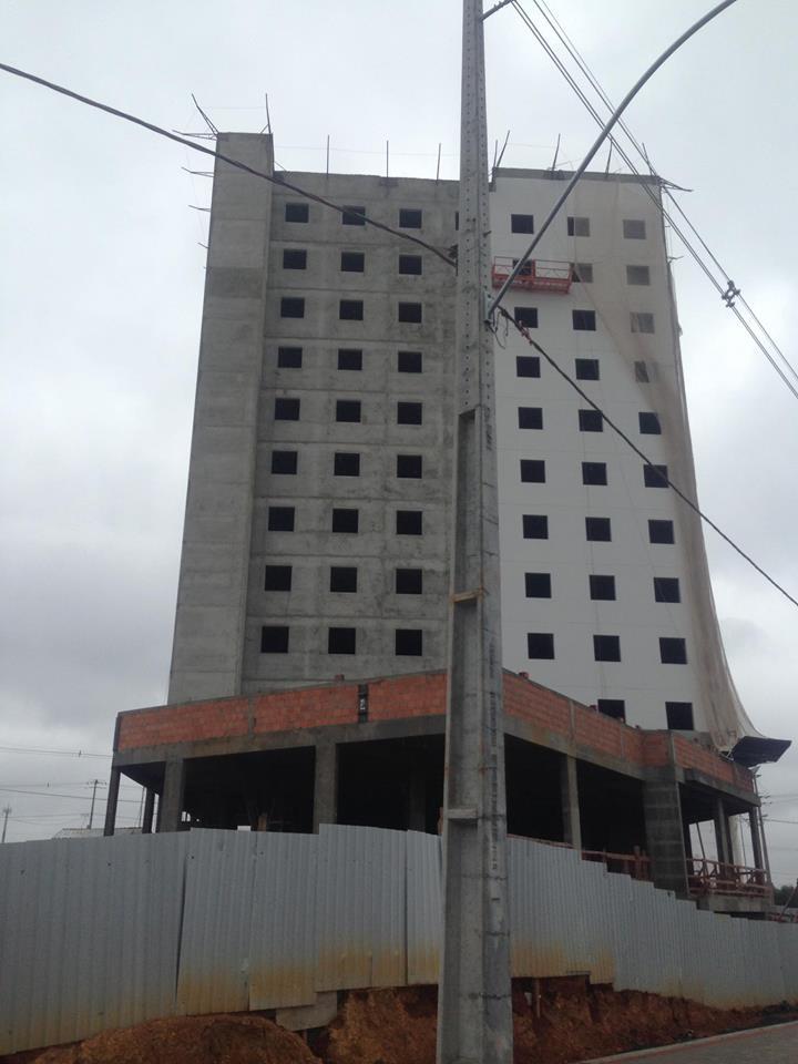hotel-ibis-manta-asfaltica-7.jpg