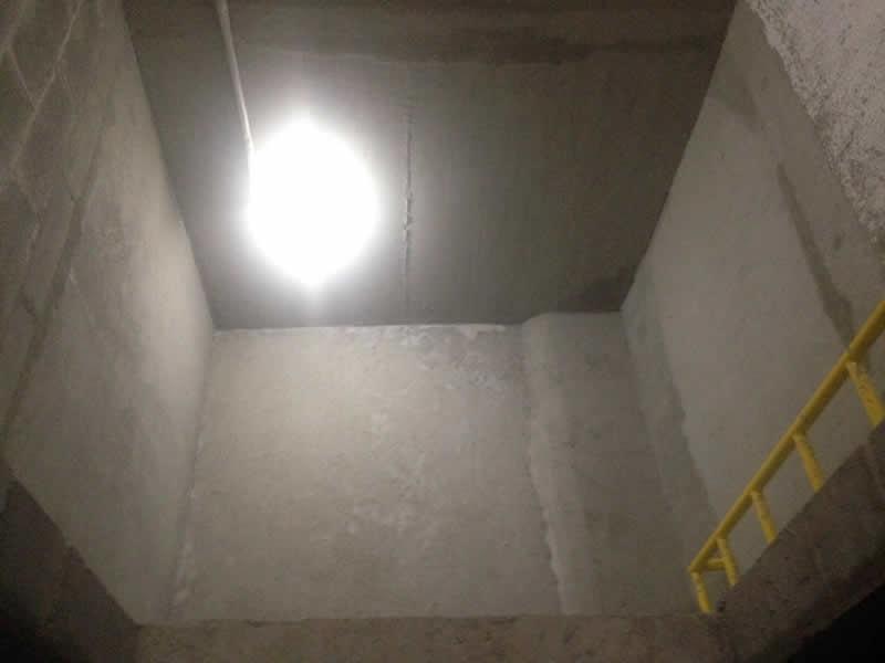 hotel-ibis-pocos-elevadores-1.jpg